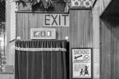 07_exit