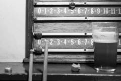 08_snookerScore