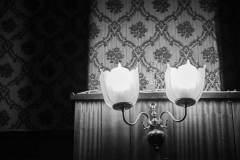 09_lampshade