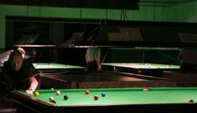 snooker_01