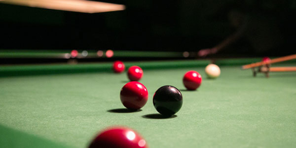 snooker-homepage