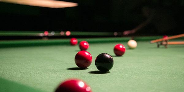 snooker-homepage