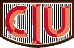 We are part of the CIU